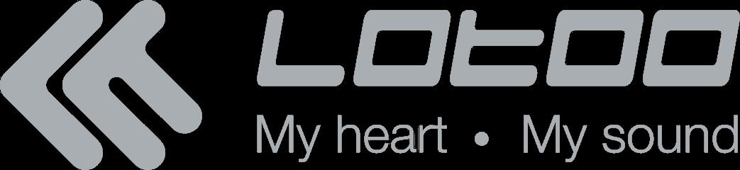 Lotooロゴ