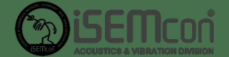 iSEMcon logo